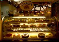 ZarosB
